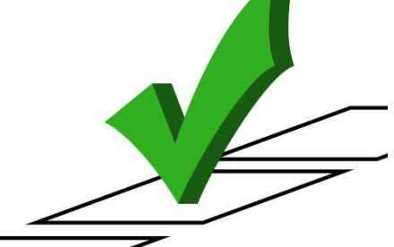 Tilltro till system och checklistor skadar kvaliteten