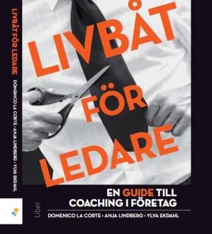 Handbok i coachning