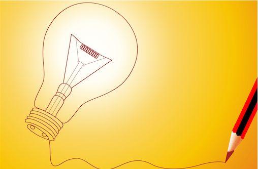 Kreativitet en outnyttjad resurs