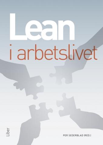 Nordisk tillämpning av Lean