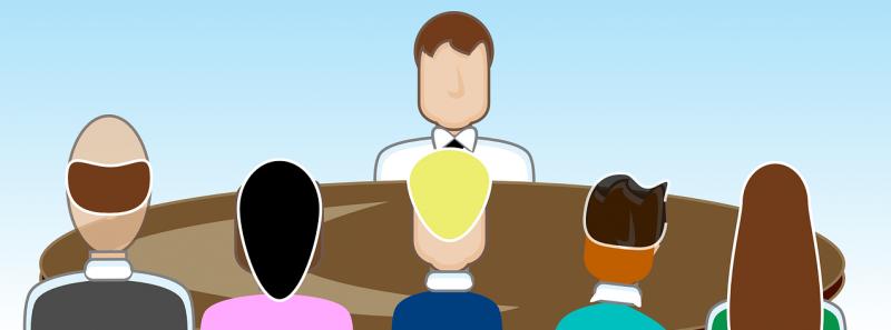 5 tips – så blir mötet bättre