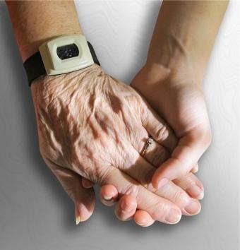Detaljstyrning ger inte bättre äldreomsorg