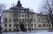 S:t Eskils gymnasium i topp på kvalitetsmätning
