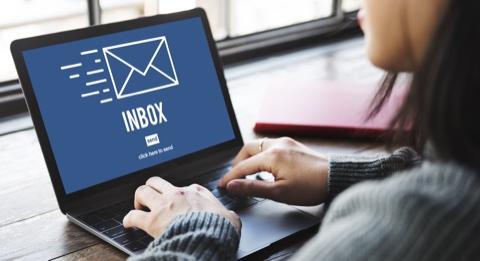 Tänk extra innan du ger negativ feedback i mejl