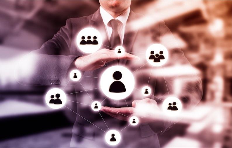 HR står inför stora utmaningar