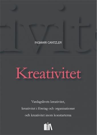 Väck den kreativa lusten