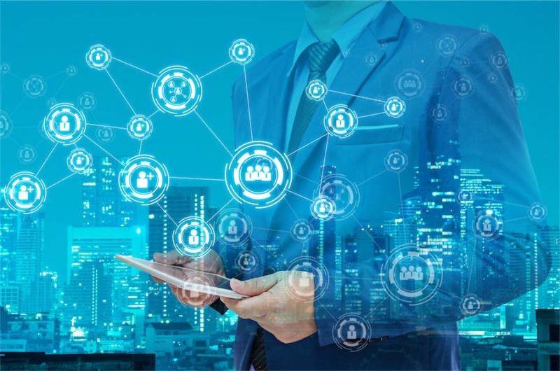 Dåliga ledningsbeslut hämmar digitala satsningar