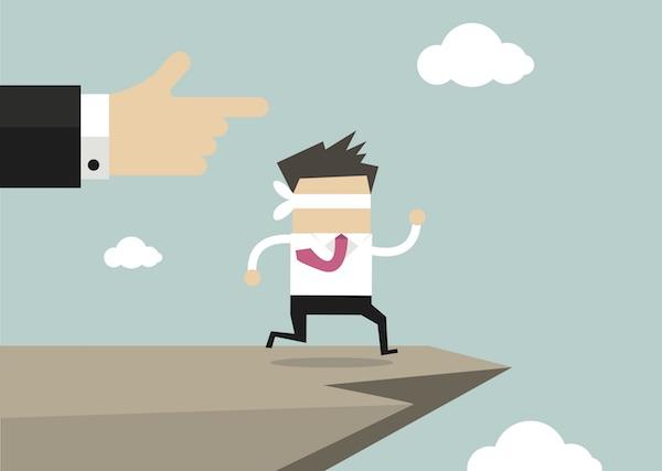 Stress leder till dåliga beslut – så här undviker du det