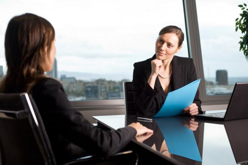 Tre steg för att stärka relationen chef–medarbetare