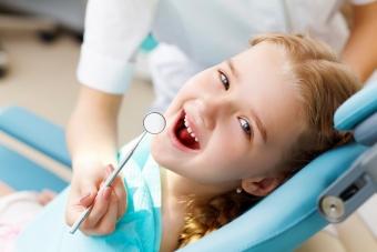 Ökat gap mellan offentlig och privat tandvård