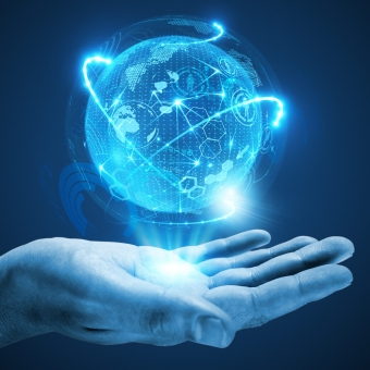 5 kommande tekniktrender att hålla koll på