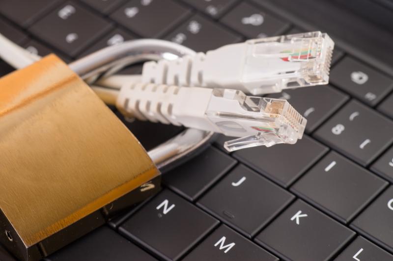Satsning på innovation ska stoppa cyberattacker