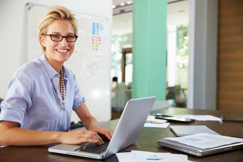 Digitala lösningar kan skapa nya affärer