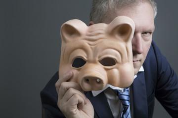 7 varningssignaler för att upptäcka psykopater