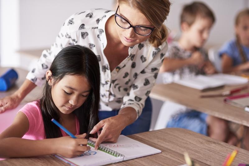 Kvalitetsarbete inom vård och skola bygger på delaktighet