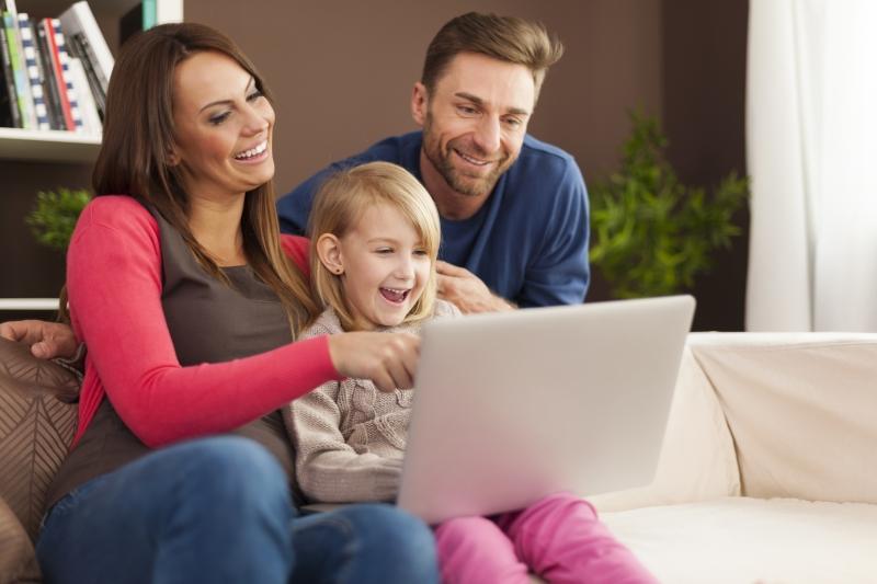 Så nöjda är kunderna med bredband och tv