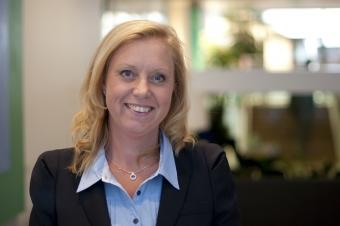 Globalt kvalitetspris till svenska tillväxtföretag