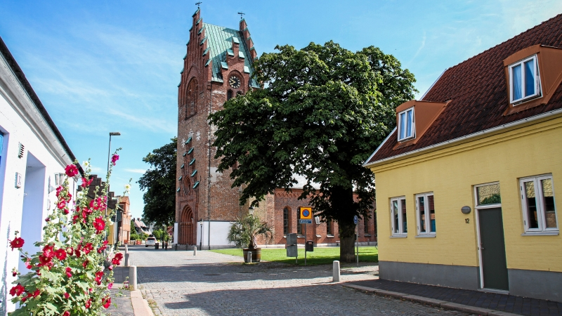 Kulturförändring ökade kvaliteten i Trelleborg