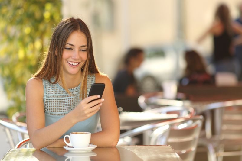 Mobil betaltjänst toppar rankinglista