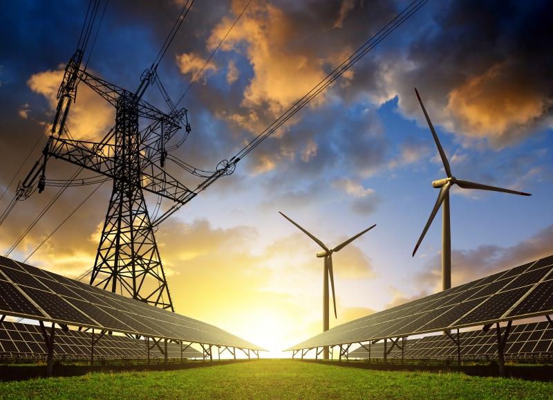 Företagen växlar upp sitt hållbarhetsarbete