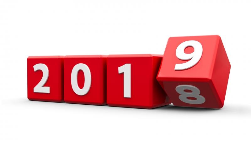 Experterna rankar årets höjdpunkter