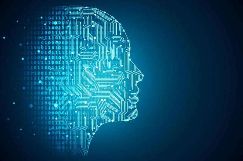 Framgångsrika AI-lösningar måste bygga på tillit