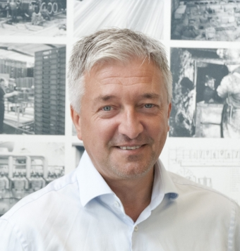 Jörgen Backersgård ger tips på en mer värdeskapande internrevision.