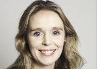 Åsa Rönnqvist, PhD, Tidigare forskningschef vid SIQ. Arbetar idag med forskning och rådgivning vid Förbättringsakademin.