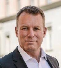 Lars Sörqvist.