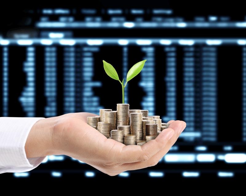 Ny standard översätter miljöpåverkan till pengar