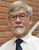 Bengt Klefsjö.