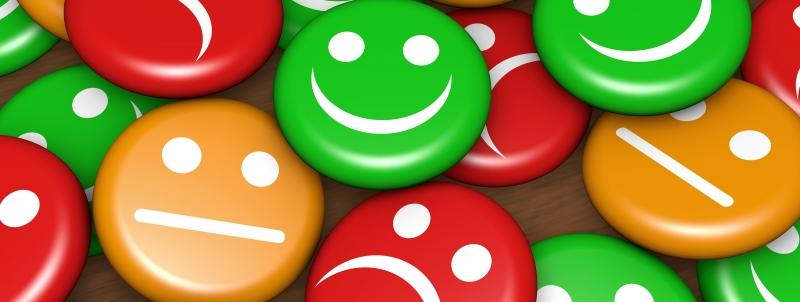 7 tips när kunderna klagar
