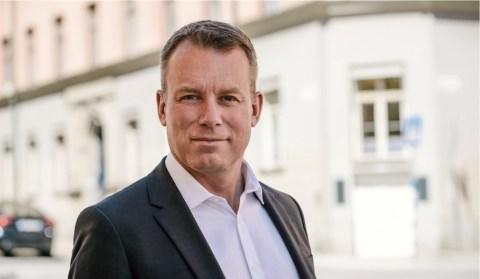 Hur står det till med kvalitetskunskapen i Sveriges högsta ledning?