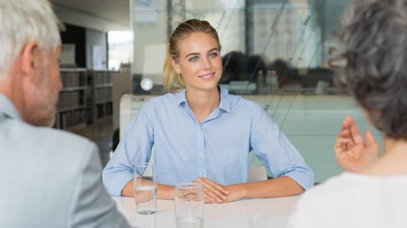 Jobbsökare missnöjda med rekryteringsprocessen