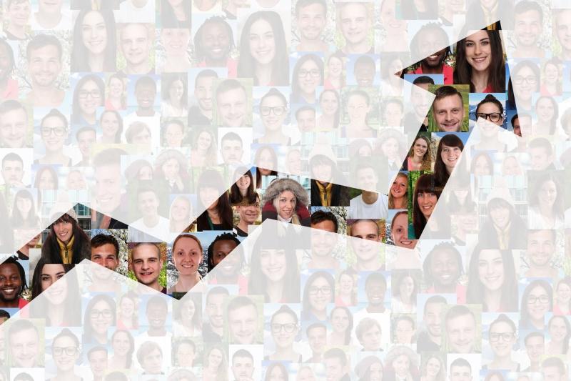 Socialt ansvarstagande ger högre tillväxt
