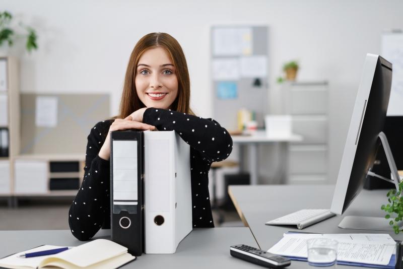 Personliga relationer ger revisorerna nöjda kunder