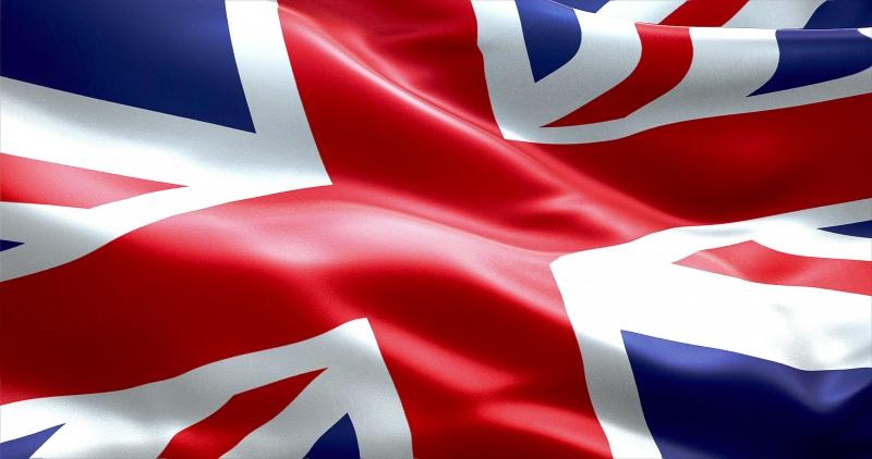 Brittiska anmälda organ förlorar status vid brexit