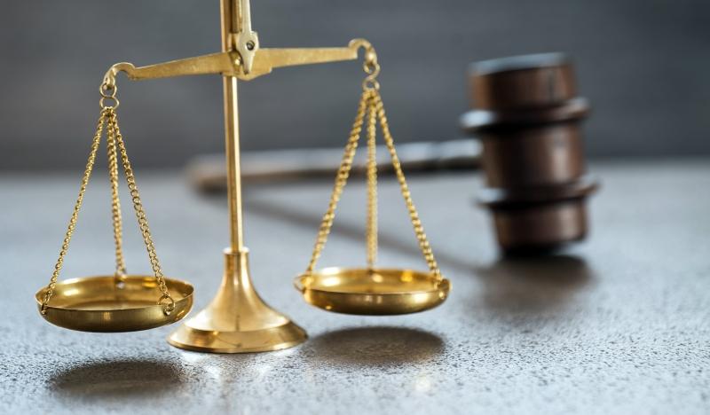Pris väger tyngre än kvalitet i offentliga upphandlingar