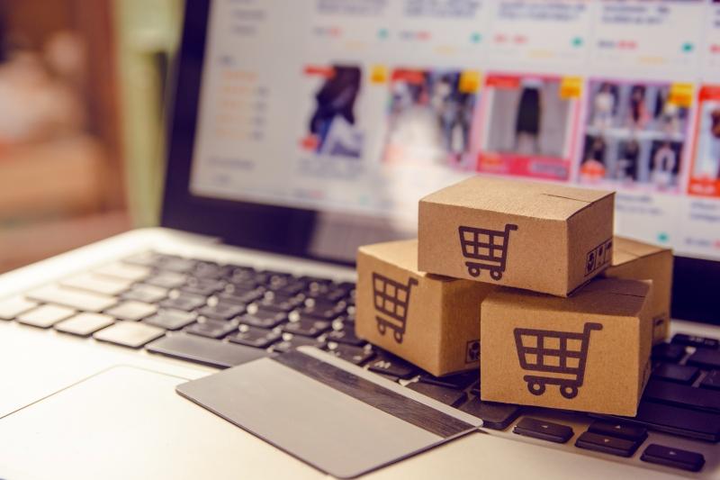 Effektivare e-handel med särskilda hubbar
