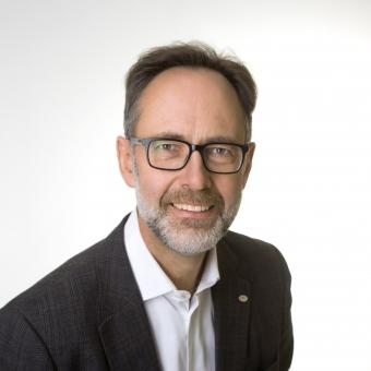 Sverige stabilt i världstoppen för innovationer