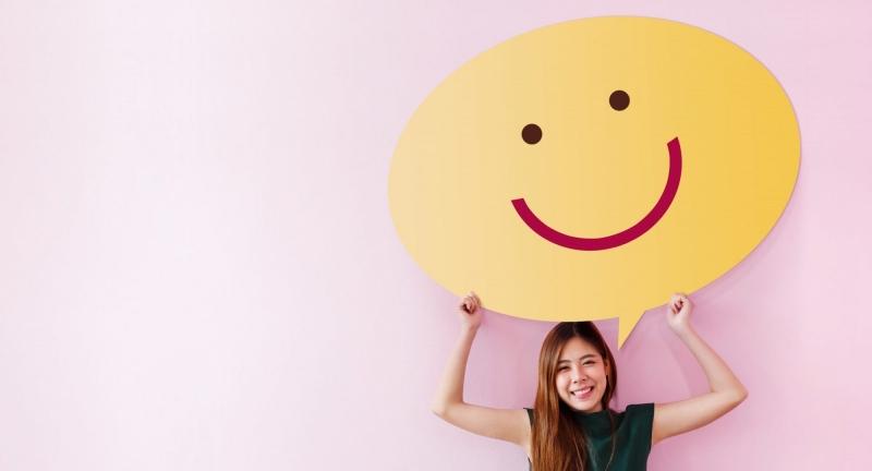 Expertens 5 råd som gör kunderna nöjda