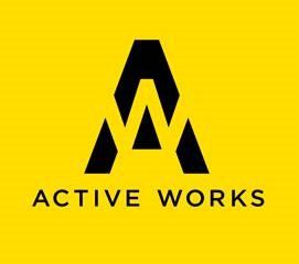 KMA Samordnare till Active Works!