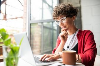 Störst andel kvinnliga företagare finns på Lidingö