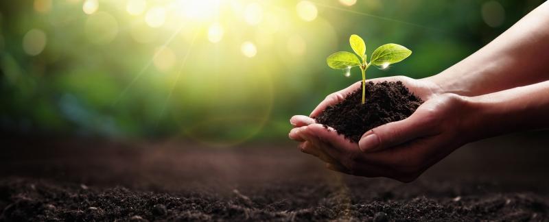 Lättare att räkna på miljökostnader med ny standard