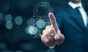 Bättre dataskydd genom ny standard