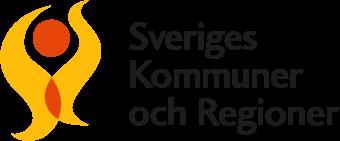 Kommunernas och regionernas organisation byter skepnad