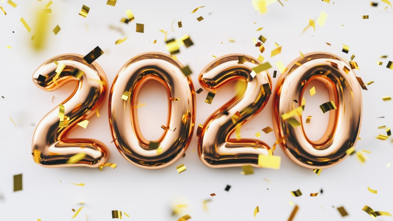 Hur blir ditt kvalitetsår 2020?