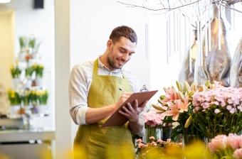 8 viktigaste egenskaperna för att lyckas som företagare