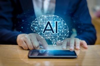 Svenska chefer skeptiska till AI