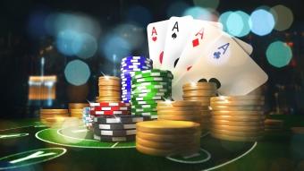 Spelbranschen får bottenbetyg – trots skärpta regler